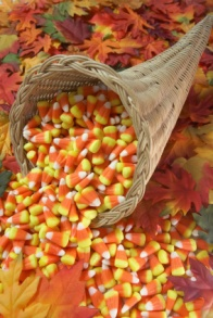 candy-corn-cornucopia