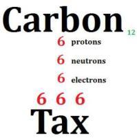 carbon_666_tax