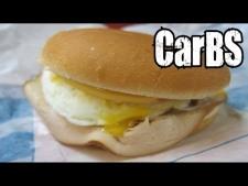 Carbscarnal
