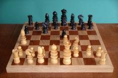 Chess_set_4o06