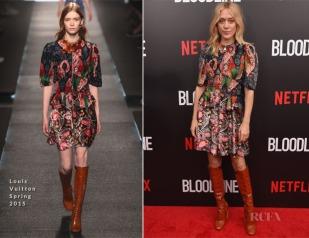 Chloe-Sevigny-In-Louis-Vuitton-Bloodline-Series-Premiere