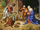 Christmas-Bible-Verses-from-the-Old-and-New-Testaments1