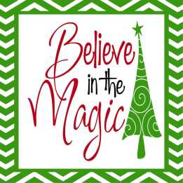 Christmas_Tile_Believe_in_the_Magic__77727.1416329453.1280.1280