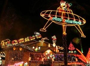 christmaslights05