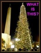 ChristmasTree Vatican2sm