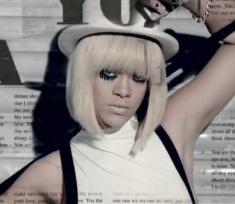 Clockwork-Orange-Rihanna