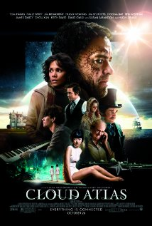Cloud-Atlas-movie