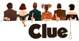 CLue-Po-ster
