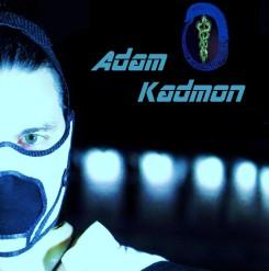 cnj-adam-kadmon