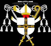 coat_of_arms_of_the_teutonic_order