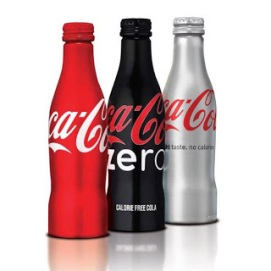 Coca_Cola_Bottles