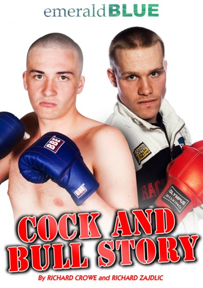 cock and bull programme