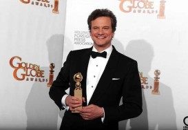 colin-firth-600x400