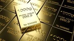 Creative_Wallpaper_Gold_bullion_080348_