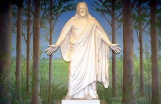 Cumorah-Cristus-890x578