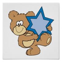 cute_hanukkah_teddy_bear_holding_star_of_david_poster-r32c091e5e88440eb8695fa9a0f5fcb97_wad_8byvr_512