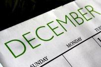 december-calendar