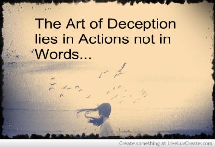 deception_the_art_tn-319680