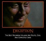 deceptionbenlielionus