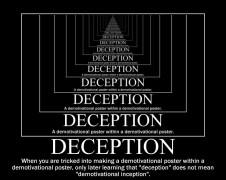 demotivational__deception_by_peabodysam-d4imywm
