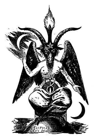Der_Daemon_Baphomet