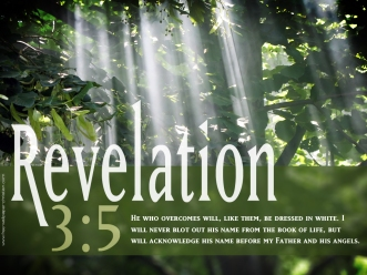 Desktop-Bible-Verse-Wallpaper-Reveltion-3-5