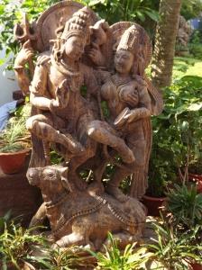 Devi-India-Konark-Sun-Temple-Radha-Krishna