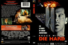 Die_Hard-[cdcovers_cc]-front
