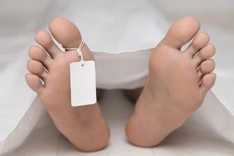 digital-cadaver