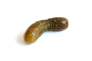 dill-pickle-01