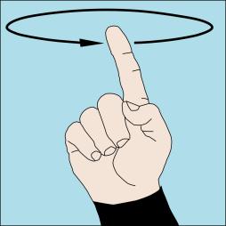Dive_hand_signal_Turn_Around