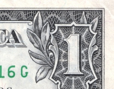 doLLar-biLL-cRopped