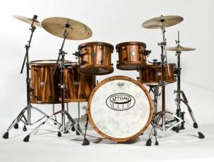 drum-set-2