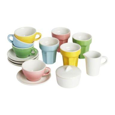 duktig--piece-coffee-tea-set__0086281_PE214921_S4
