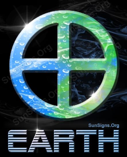 earth_astrology_symbols