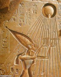 Egyptian-Hieroglyphics-with-Pi-Symbol--84082