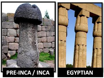 Egyptian-inca-phallic-symbols