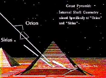 egyptorion siRius