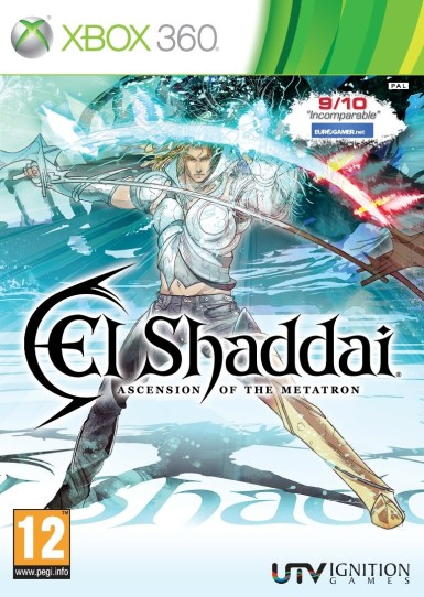 el-shaddai-ascensi-4e364c79765f7