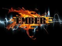 Ember L