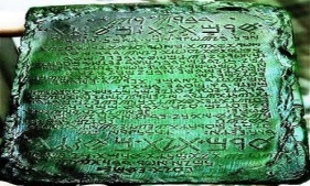 emerald-tablets-of-thoth-50000-year-old-tablets-reportedly-from-atlantis