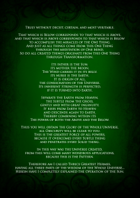 Emerald_Tablet_of_Hermes