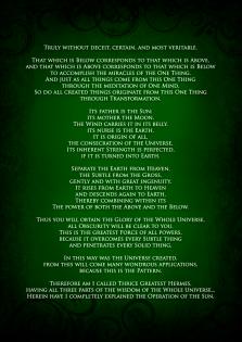 Emerald_Tablet_of_Hermes