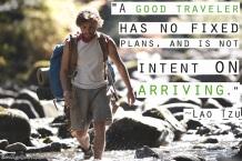 EmilysQuotes.Com-wisdom-Lao-Tzu-traveler-travel1