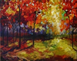enchantment-sunview-2012-16x20