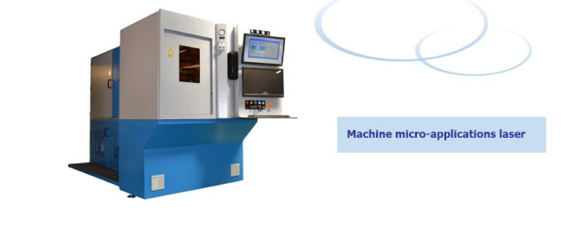 es-technology-fabricant-machine-laser-micro-applications-1