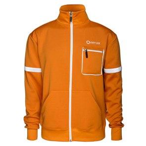f057_aperture_test_subject_track_jacket