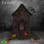 Fall-Harvest-Tomb