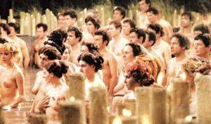 federico-fellini-satyricon-movie-naked-candles