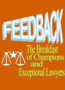 Feedback-Breakfast-of-Champions